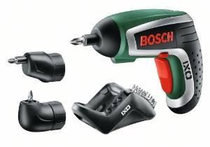 Exzenteraufsatz-Bosch-2