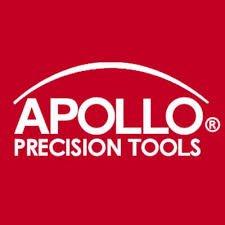 Apollo Akkuschrauber