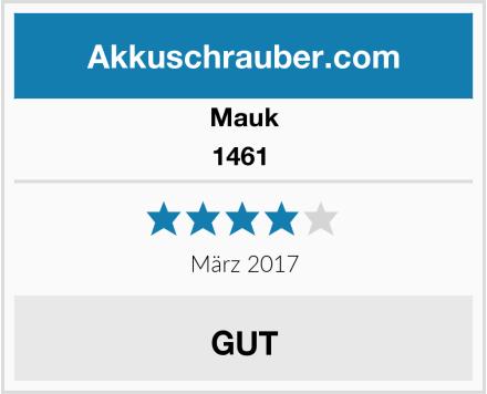 Mauk 1461  Test