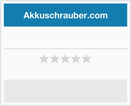 Bavaria Akku-Bohrschrauber BCD 12 Test