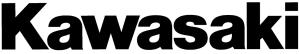 Kawasaki Akkuschrauber