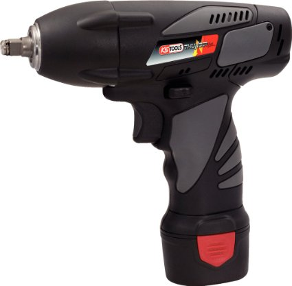 KS Tools 515.3515