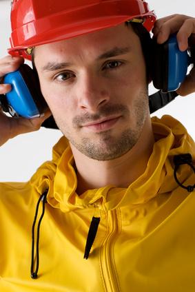 Akkuschrauber und Lärmbelästigung – Thema Ruhestörung