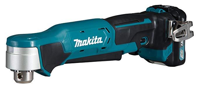 Makita DA332DSYJ