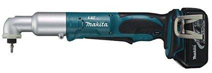 Makita DTL061RM1J