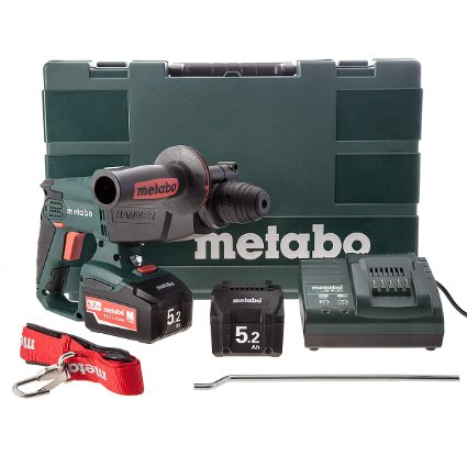metabo 18 v kha 18 ltx akkuschrauber test 2019. Black Bedroom Furniture Sets. Home Design Ideas