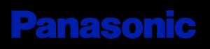 Panasonic Akkuschrauber