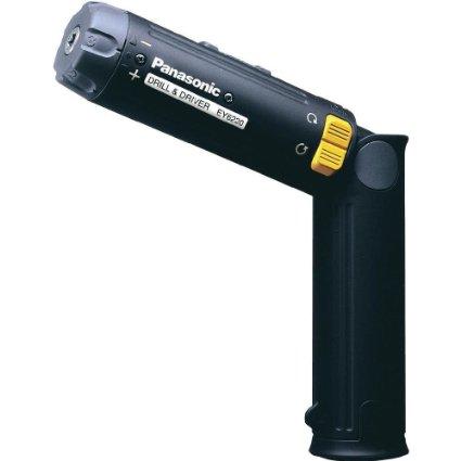 Panasonic EY6220N