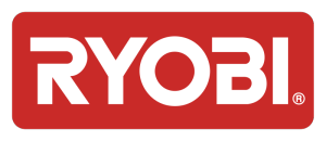 Ryobi Akkuschrauber