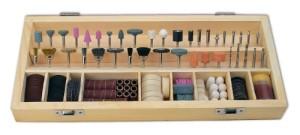 schleifaufsatz bohrmaschine metall industriewerkzeuge ausr stung. Black Bedroom Furniture Sets. Home Design Ideas