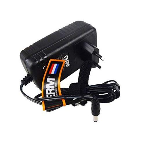 Ferm Batterie CDA1088