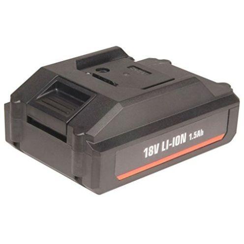 Ferm Batterie 18V